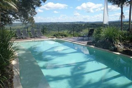 suzannes hideaway accommodation great places to stay rh greatplacestostay com au